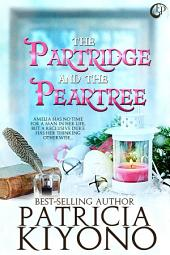 The Partridge and the Peartree