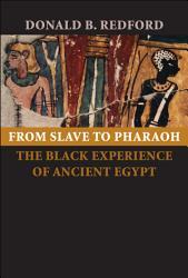 From Slave to Pharaoh PDF