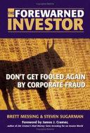 The Forewarned Investor