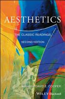 Aesthetics PDF