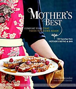 Mother s Best PDF