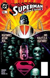 Action Comics (1938-) #754
