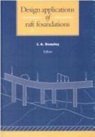 Design Applications of Raft Foundations PDF