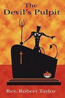 The Devil s Pulpit PDF
