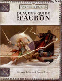 Player s Guide to Faer  n Book