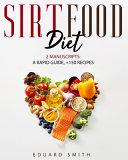Sirtfood Diet PDF