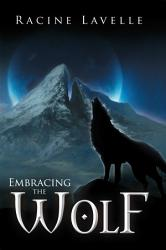 Embracing the Wolf PDF