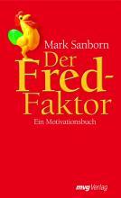 Der Fred Faktor PDF