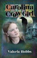 Carolina Crow Girl Book