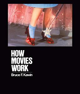 How Movies Work Book