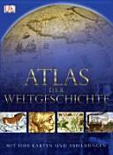 Atlas der Weltgeschichte PDF