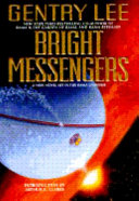 Download Bright Messengers Book