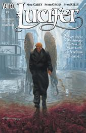 Lucifer (2000-) #75