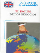 Ingles De Los Negocios /English for the Business World