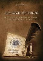 Das Buch Mephisto PDF