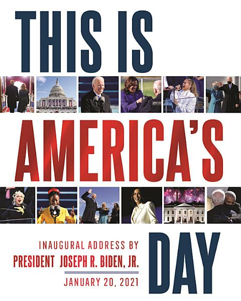 Download This Is America s Day Book