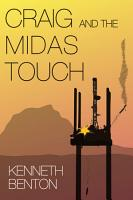 Craig and the Midas Touch PDF