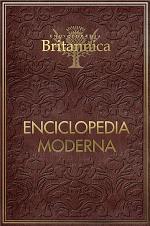 Britannica Enciclopedia Moderna
