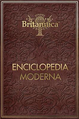Britannica Enciclopedia Moderna PDF