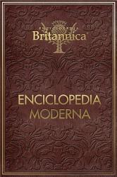 Britannica Enciclopedia Moderna Book PDF