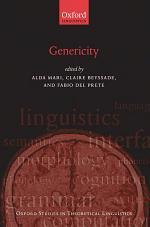 Genericity