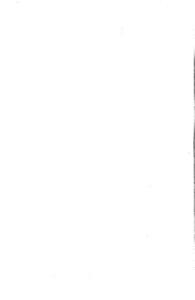 American journal of numismatics Book