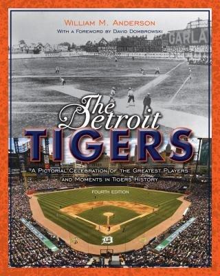 The Detroit Tigers PDF