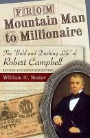 From Mountain Man to Millionaire PDF