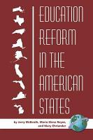 Education Reform in the American States PDF