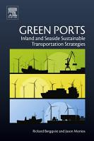 Green Ports PDF