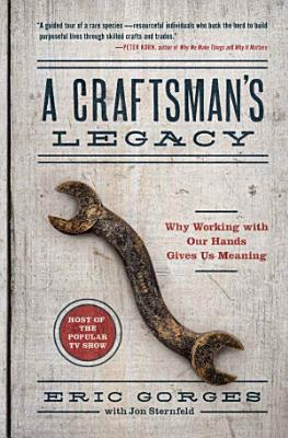 A Craftsman s Legacy