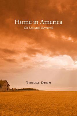 Home in America PDF
