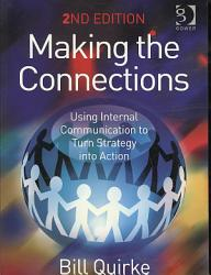 Making The Connections Book PDF