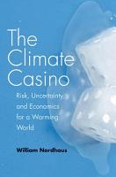 The Climate Casino PDF