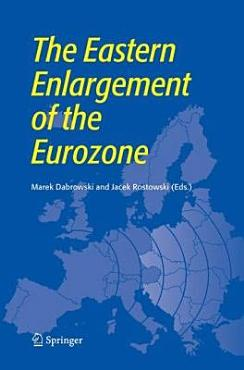 The Eastern Enlargement of the Eurozone PDF