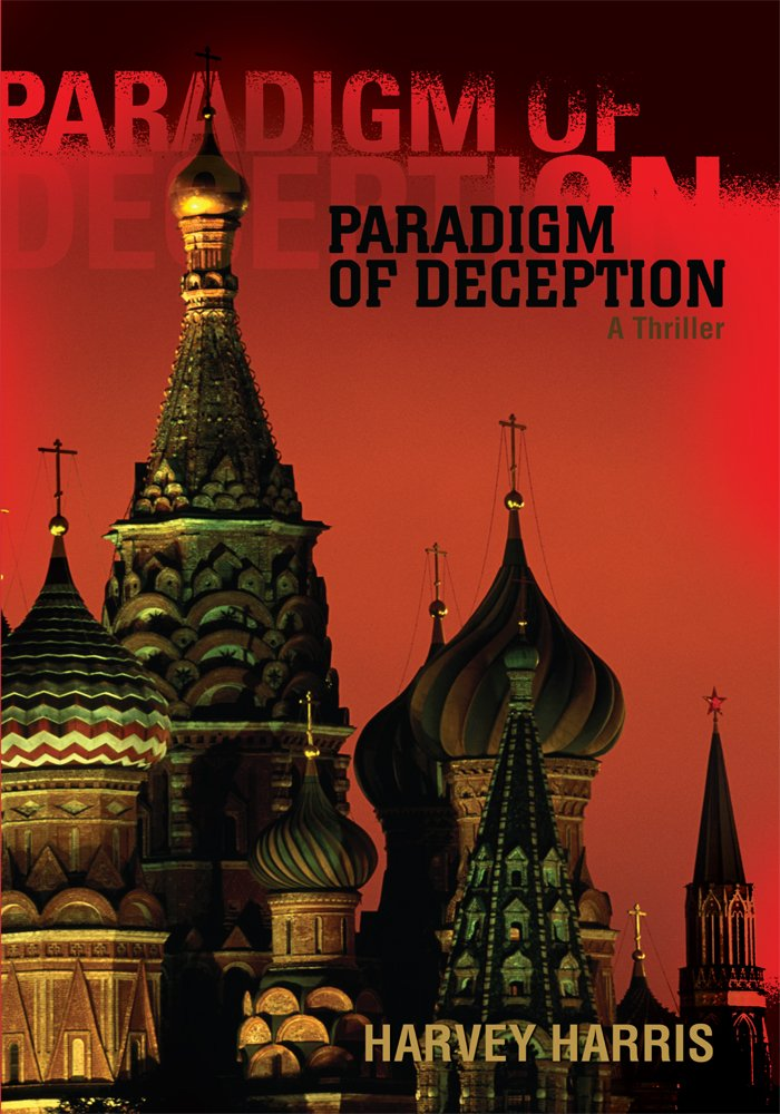 Paradigm of Deception