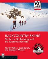 Backcountry Skiing PDF