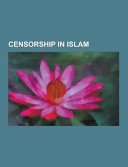 Censorship in Islam