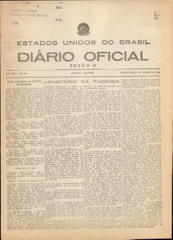 Diario Oficial PDF