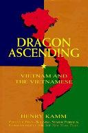 Dragon Ascending