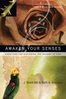 Awaken Your Senses PDF