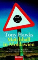 Matchball in Moldawien PDF