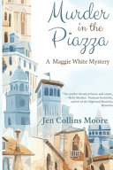 Download Murder in the Piazza Book