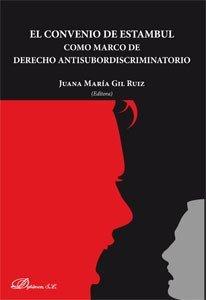 El convenio de Estambul  Como marco de derecho antisubordiscriminatorio  PDF