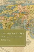 The Age of Silver PDF