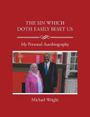 The Sin Which Doth Easily Beset Us PDF