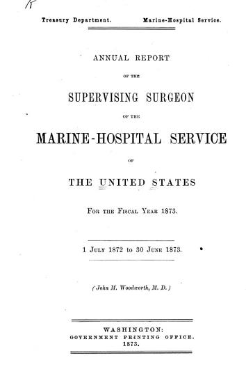 Report of the Federal Security Agency  Public Health Service PDF