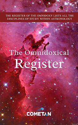 Omnidoxical Register PDF