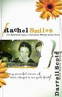 Download Rachel Smiles Book