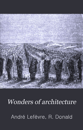 Wonders of Architecture